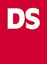Logo von DS Wohnbau GmbH